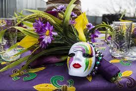 Common reuse image:  https://pixabay.com/en/mardi-gras-mask-party-colorful-584508/