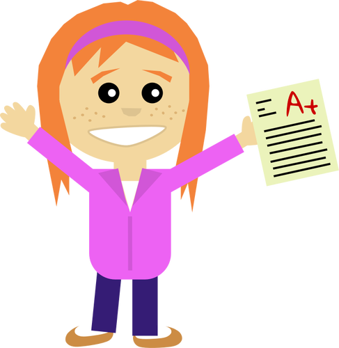 OPINION: PLEASE POST GRADES ON TIME!