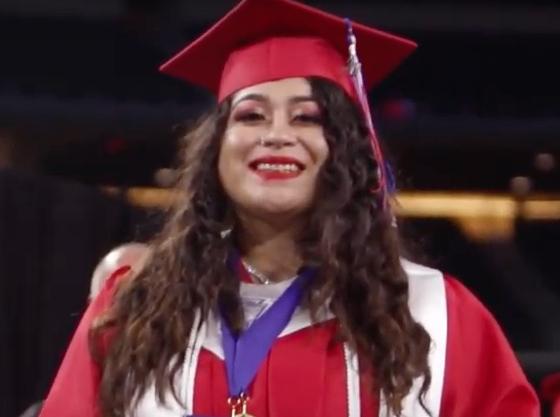 TexanTV: Special Graduation Edition 2020