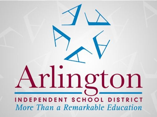AISD BOARD OF TRUSTEES APPROVE PLAN TO START IN-PERSON LEARNING SEPT. 28