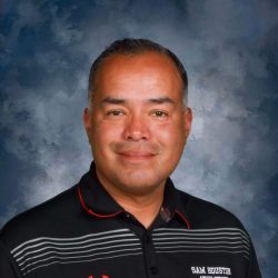 FAMILY HOSTS MEMORIAL SERVICE FOR HEAD SOCCER COACH JOEY RODRIGUEZ